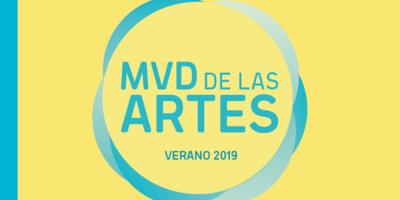 Festival Montevideo de las Artes ofrecerá varios espectáculos