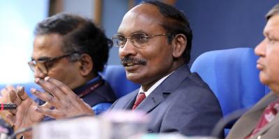 India prepara equipo y selección de astronautas para viaje al espacio en 2021