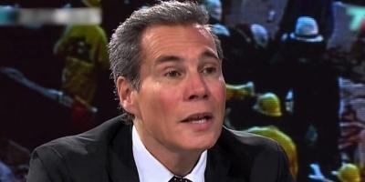 """""""Yo fui testigo"""", la investigación que revela que a Nisman lo """"asesinaron"""""""