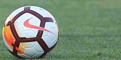 Independiente logra el primer triunfo de la temporada ante Gimnasia