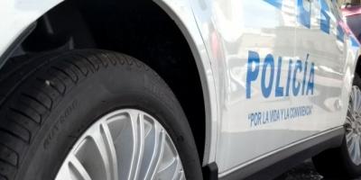 Vecinos se movilizarán tras asesinato de un comerciante en Toledo
