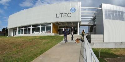 UTEC inicia este lunes nuevo período de preinscripciones