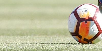 Boca cerró su pretemporada con una victoria ante Aldosivi en Mar del Plata