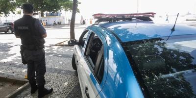 Al menos 7 muertos y 4 heridos en dos tiroteos en el estado de Río de Janeiro
