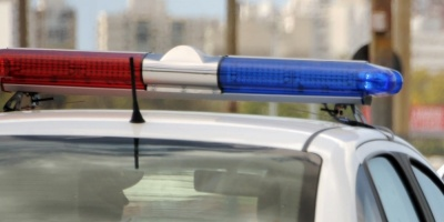 Un grupo de vecinos se movilizará en Canelones reclamando seguridad