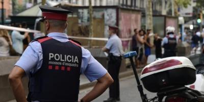Muere en España el bebé presuntamente maltratado por un joven uruguayo