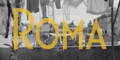 """""""Roma"""" consigue la nominación al Óscar a mejor película en lengua extranjera"""