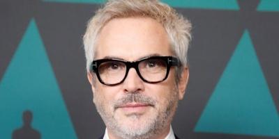 """""""Roma"""" y """"The Favorite"""", máximas favoritas a los Óscar con diez nominaciones"""