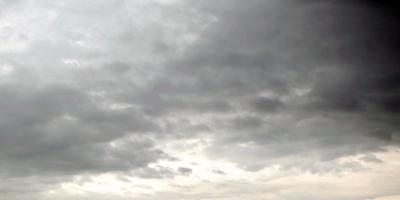 Un peón rural está grave tras ser alcanzado por un rayo en Paysandú