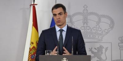 España da ocho días a Nicolás Maduro para convocar elecciones en Venezuela