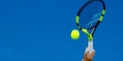 Monteiro, Gómez, Bagnis y Argüello van a semifinal del Punta Open