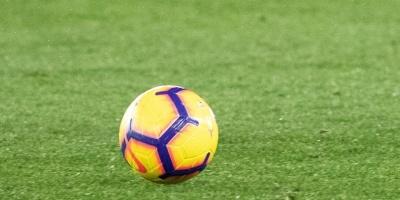 Brasil y Colombia abren hexagonal final del Sudamericano sub'20 de Chile