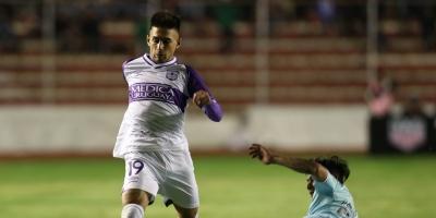 Defensor quiere sellar su pase a la siguiente ronda de la Libertadores