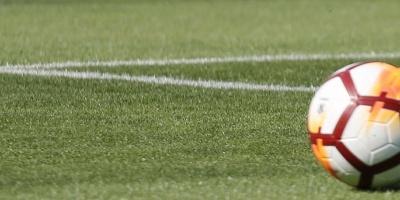 Boca Juniors recuperó la sonrisa y goleó a San Martín