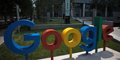 Google paga multa en Rusia por incumplir normativa