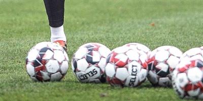 Sol de América golea 3-0 a General Díaz y lidera el Apertura paraguayo