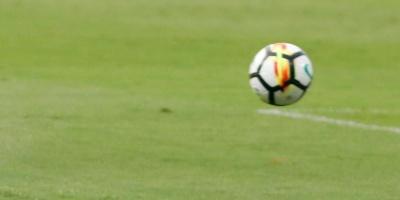 Olimpia arrasa a Sportivo Luqueño y comparte quíntuple liderato del Apertura