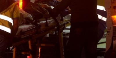 Cuatro muertos y varios heridos en dos accidentes de tránsito en la Ruta 9