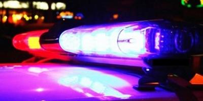 Dos delincuentes murieron tras intentar rapiñar un supermercado en Las Piedras