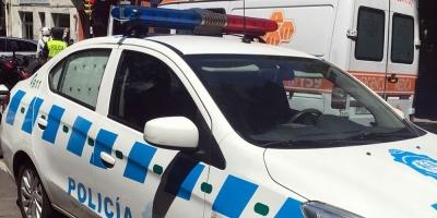 Vecinos se movilizarán tras asesinato de una comerciante en Toledo