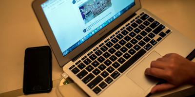 Rusia estudia una ley de desconexión a internet en situaciones de crisis