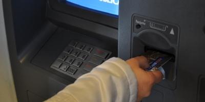 Podría verse afectado el sistema de cajeros automáticos por medida sindical