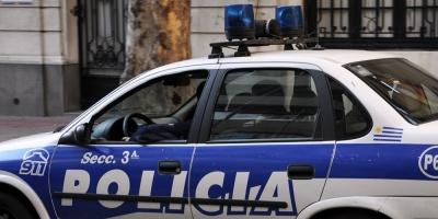 Será formalizado el delincuente que asesinó a comerciante de Toledo