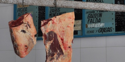 Uruguay exportó cuatro toneladas de carne vacuna a Japón tras 19 años