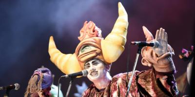 Se suspendió la etapa de Carnaval de este jueves