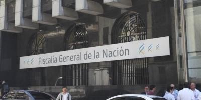Fiscales rechazan las críticas que han recibido por la aplicación del nuevo Código del Proceso Penal