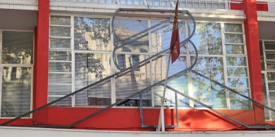 Pit-Cnt organiza contracampaña a propuesta de Larrañaga sobre militares en la calle