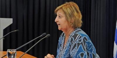 Gobierno brindará créditos más accesibles a empresas del sector turístico