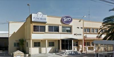 Trabajadores de Fleischmann Uruguay ocuparon la planta de producción