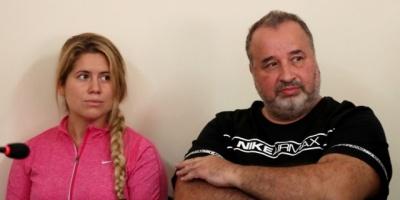 La Justicia otorgó 30 días más a la defensa del sindicalista y empresario argentino Marcelo Balcedo