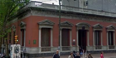 Cancillería lamentó la muerte de una uruguaya hospitalizada en Venezuela