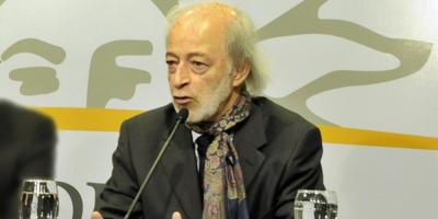 Justicia dispuso devolución de pagos a López Mena por aval de Pluna