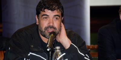 Sector de Sendic respaldará candidatura de Andrade ante elecciones internas