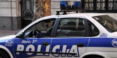 Dos hombres a prisión tras el tiroteo registrado en La Comercial