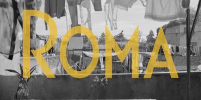 """""""Roma"""" tiene una cita con la Historia"""