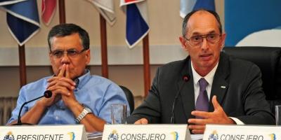 Congreso de Intendentes evalúa reducir tasa de alumbrado público a usuarios que salen de la informalidad