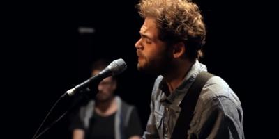 Passenger anunció un nuevo concierto en Uruguay el 8 de marzo