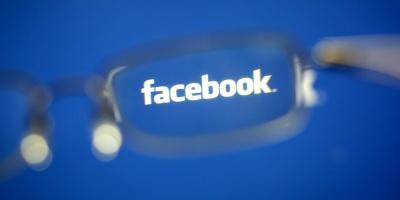 Facebook anuncia medidas contra interferencias en las elecciones de Indonesia