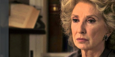Norma Aleandro encarnará a las mujeres de Shakespeare en el Auditorio