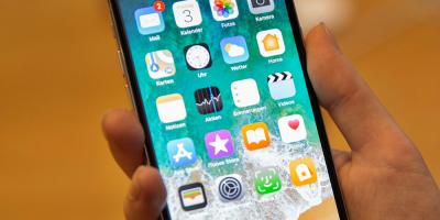 Instagram permitirá las compras dentro de la aplicación, amenazando a Amazon