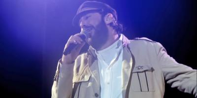 """Juan Luis Guerra estrenará el 5 de abril su nuevo sencillo """"Kitipun"""""""