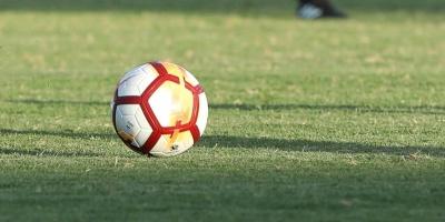 Fluminense deja en el camino a Antofagasta y se clasifica a segunda fase