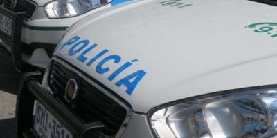 Libran orden de detención para posible autor del homicidio de un hombre en la Patria Gaucha