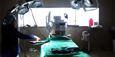 Anestesistas se reunirán en asamblea para evaluar nuevas medidas