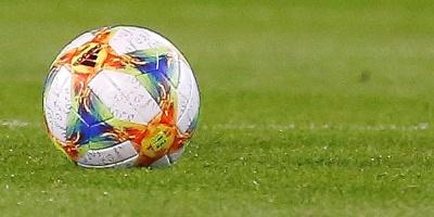 El empate de Olimpia ante Guaraní hace peligrar su liderazgo en el Apertura