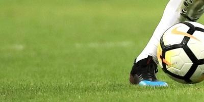 Sudamericano sub 17: Uruguay empata con Brasil 1-1